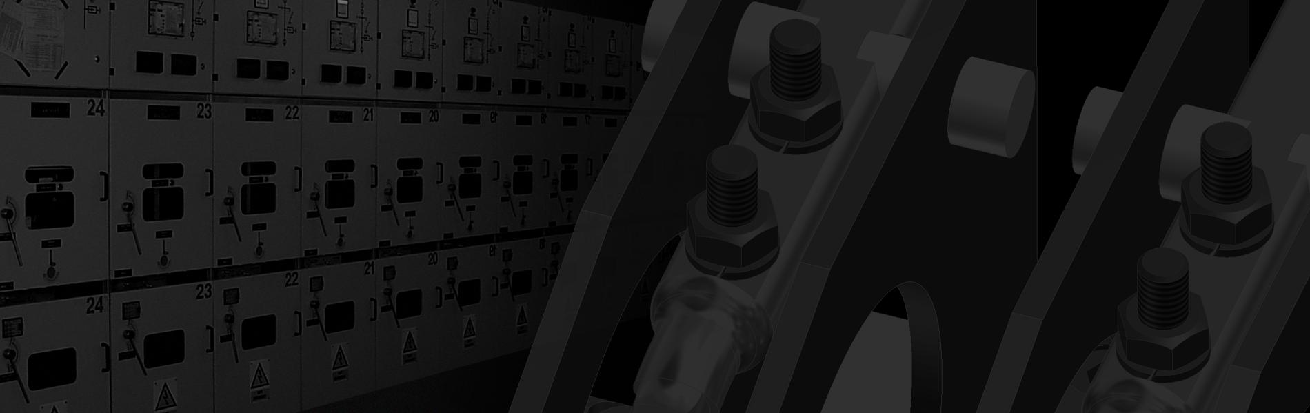 baner-3-aparaty-edjan